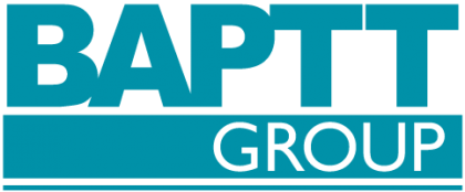 BAPTT GROUP LOGO 200